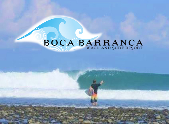 boca-barranca-costa-rica-wave-graphic