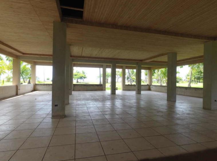 boca-barranca-surf-resort-club-house
