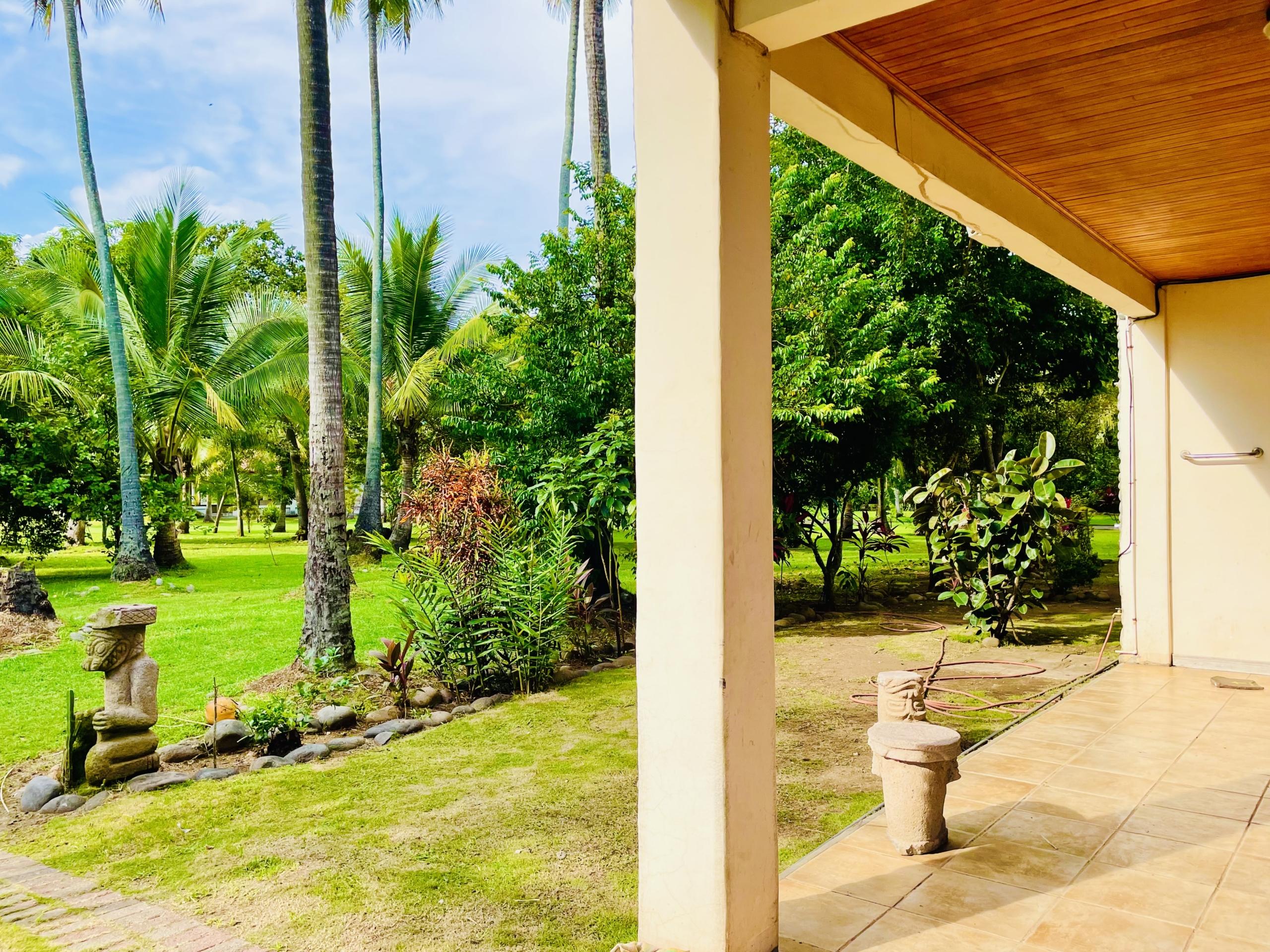 boca-barranca-costa-rica-villa-investment