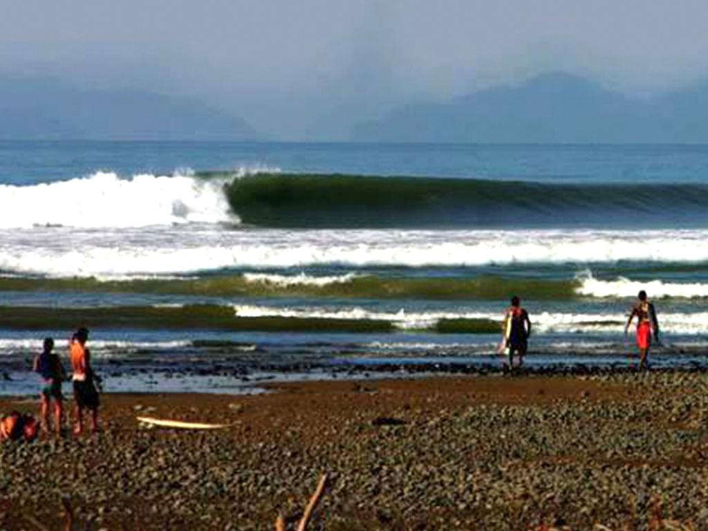 boca-barranca-surf-resort