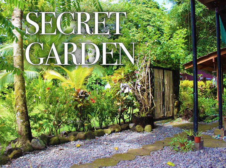 the-secret-garden-playa-zancudo