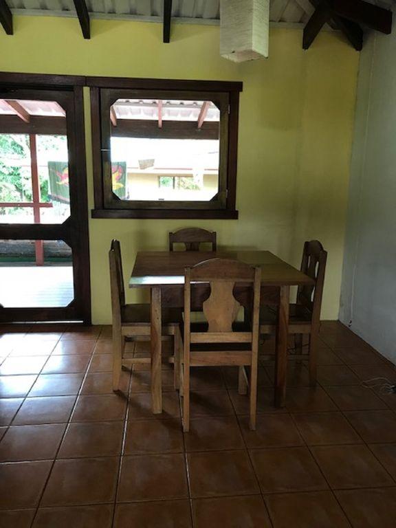 pilon-jungle-house-costa-rica