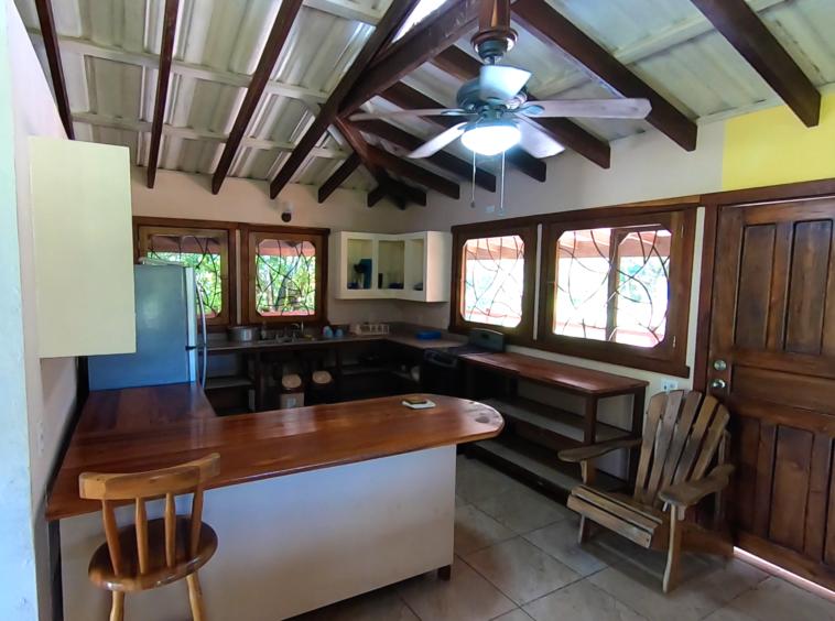 pilon-point-jungle-house-pavones-costa-rica