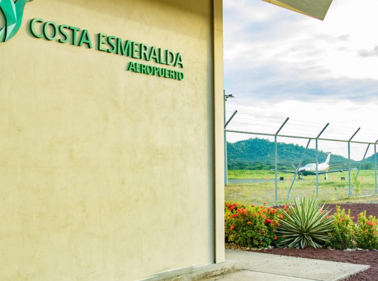 la-jolla-de-guasacate-esmerelda-airport-nicaragua