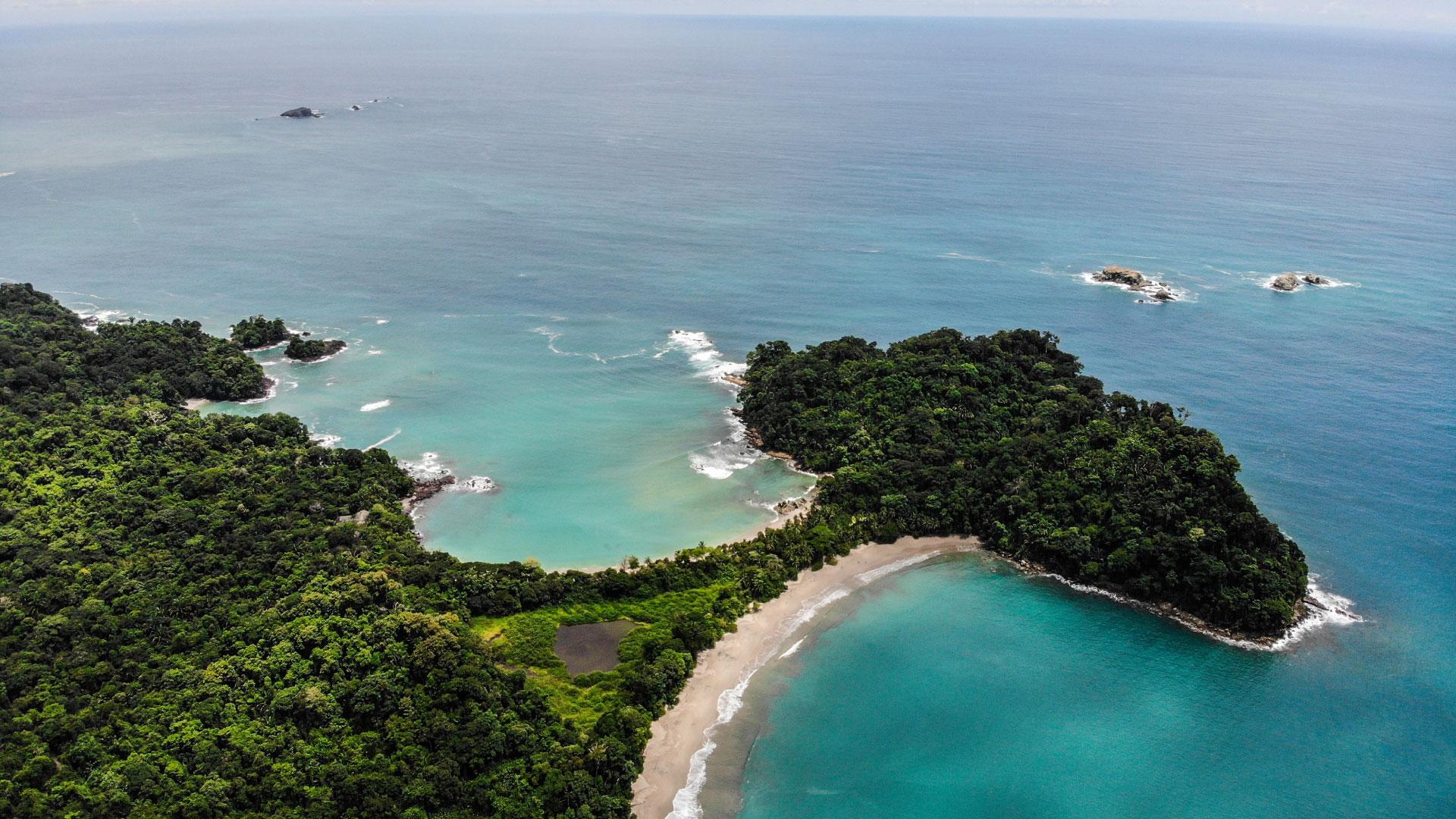 ballena-farm-uvita-costa-rica