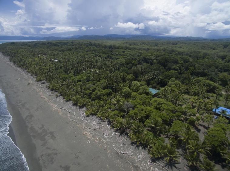 playa-zancudo-lot-for sale