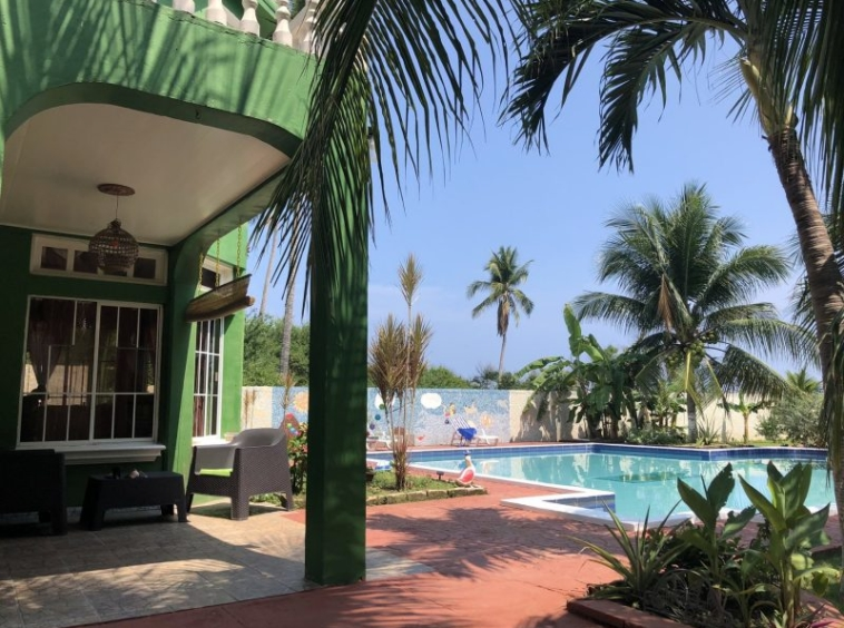 Playa-dorado-home-for-sale
