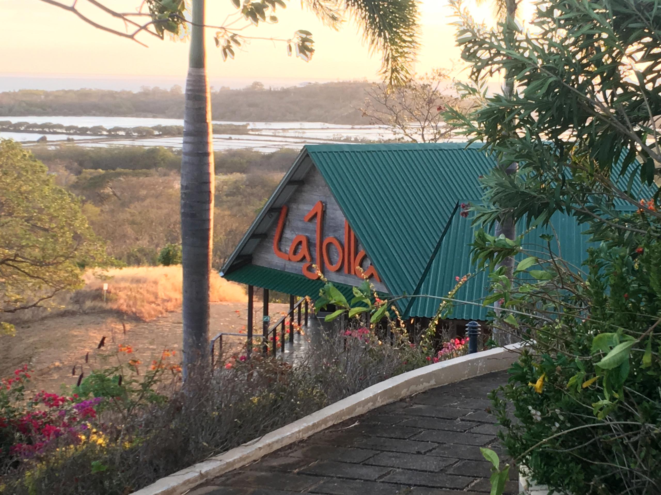 la-jolla-guasacate-surf-resort-nicaragua