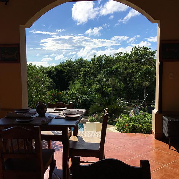 la-jolla-guasacate-nicaragua