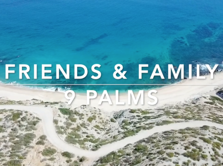 family-and-friends-nine-palms