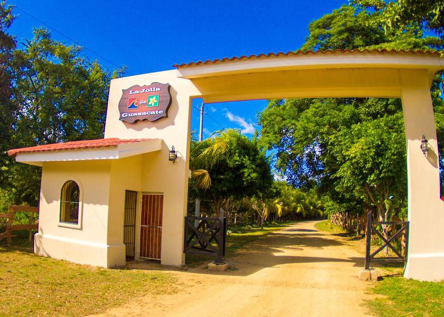 la-jolla-de-guasacate-nicaragua