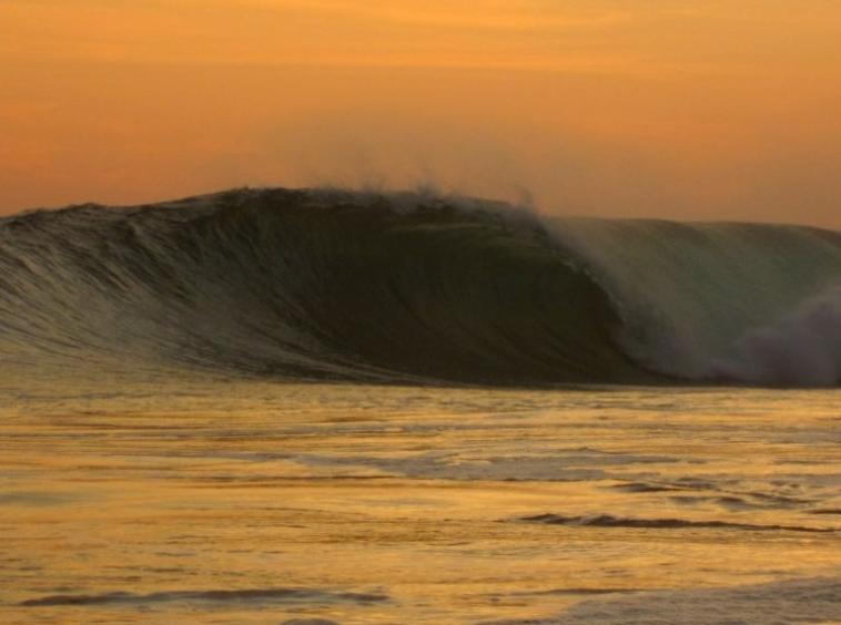 mizata-point-surf-resort