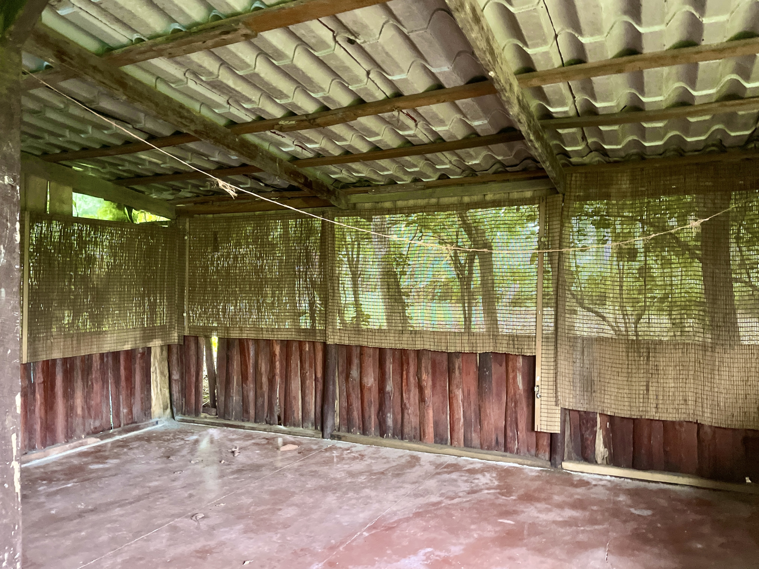 casa-de-raul-zancudo