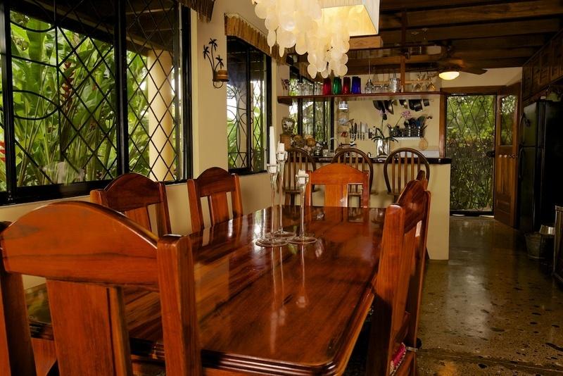pavones-cresta-alta-villa-for-sale