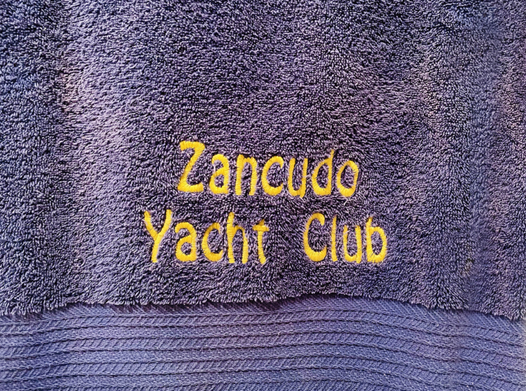 zancudo-yacht-club-playa-zancudo