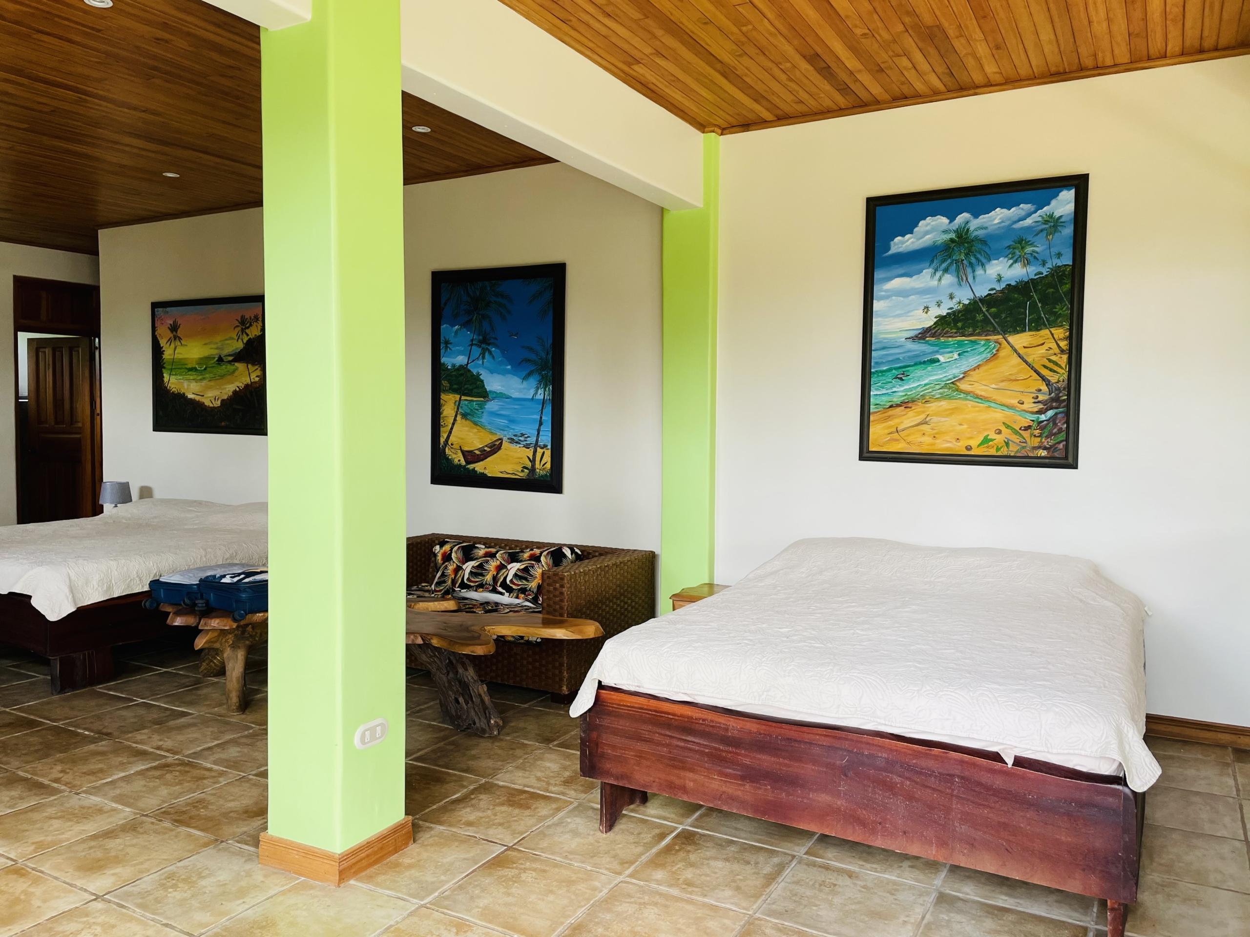 boca-barranca-master-bedroom