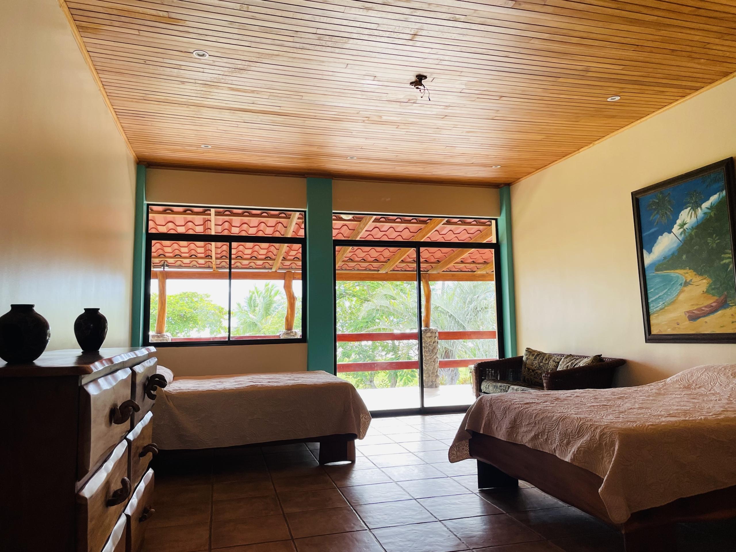 boca-barranca-guest-room-1