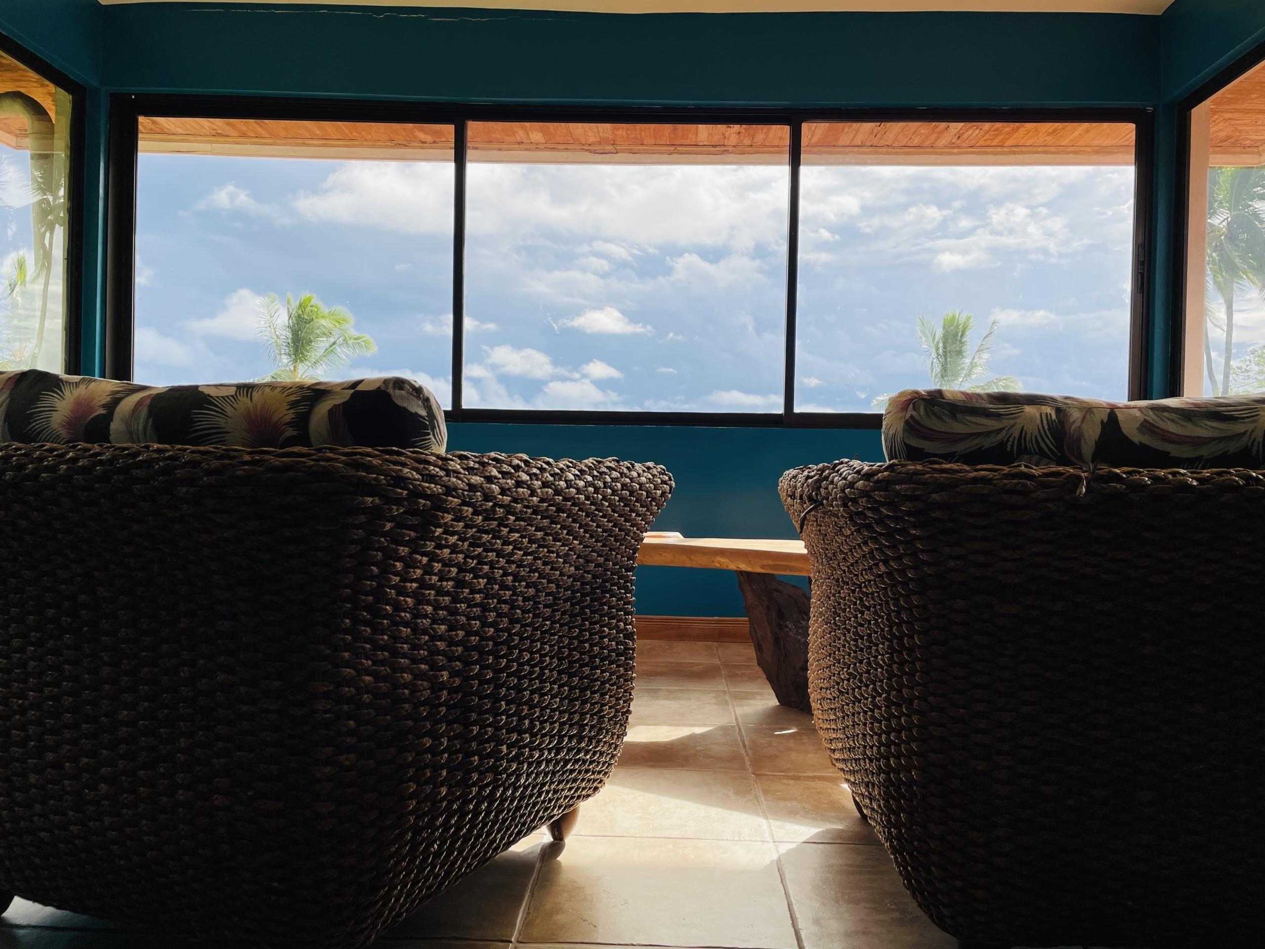boca-barranca-viewing-room