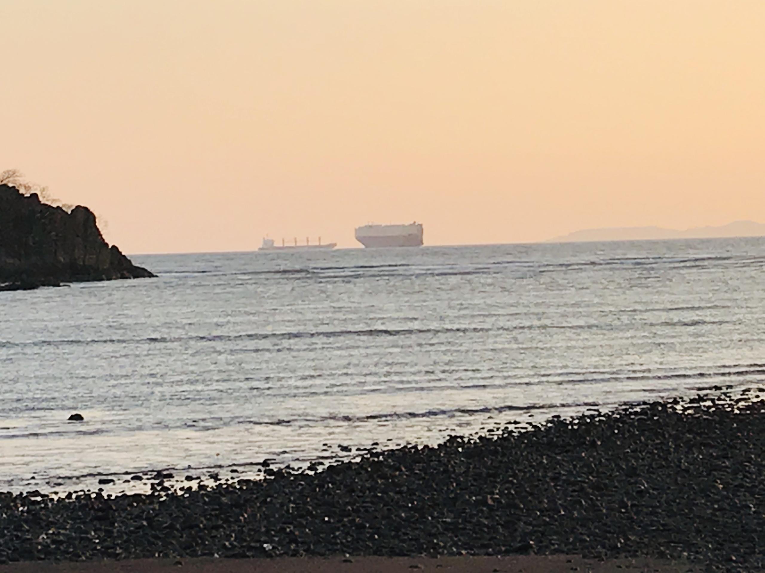 boca-barranca-ocean