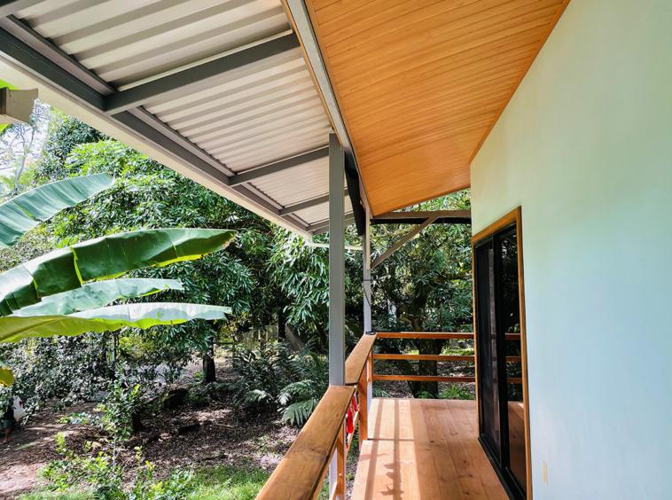 casa-evergreen-pavones-costa-rica