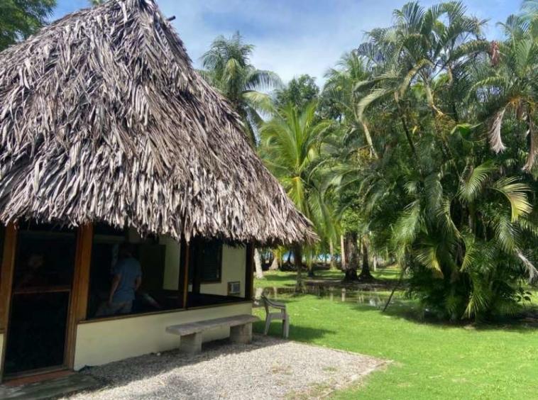 cozy-cottage-playa-zancudo