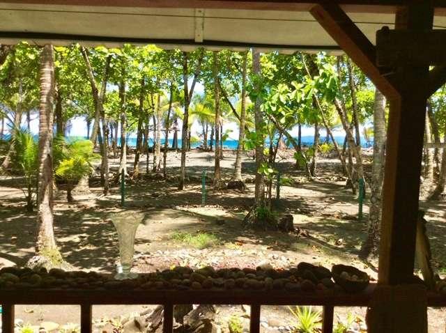 great-surfing-beach-house-playa-zancudo