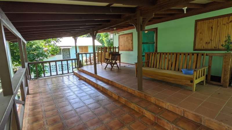 oceanfront-home-and-separate-apartment-playa-zancudo-